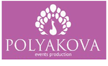 Polyakova Events Production