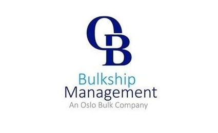 Bulkship Management AS