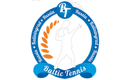 Baltic tennis